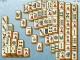 Mahjong Classics