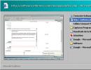 TaskSwitchXP Help window