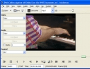 Selecting A Video File