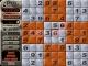 Sudoku - Latin Squares