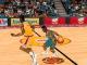 NBALive 98