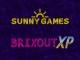 Brixout XP
