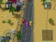 Arcade Race - Crash