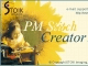 PM Stitch Creator
