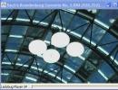 Advanced Controls - Playlist