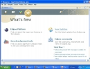 What's new in EasyEclipse Desktop Java 1.3