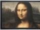 Da Vinci Screensaver