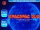 SpacePac Duo Demo
