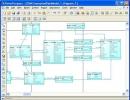 Complete database model
