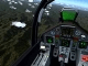 Abacus International Fighters for FSX