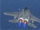 Premier Collection F-15C Eagle for FSX