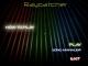 Raycatcher