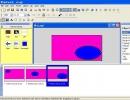 Creating a GIF