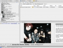 Main Window - Default UI