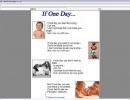 AKVIS toolkit in Photoshop.