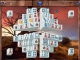 Gekko Mahjong World Championship